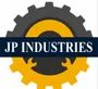 Jp Industries