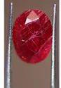 Natural Spinel Of Burma -  2.50 carat
