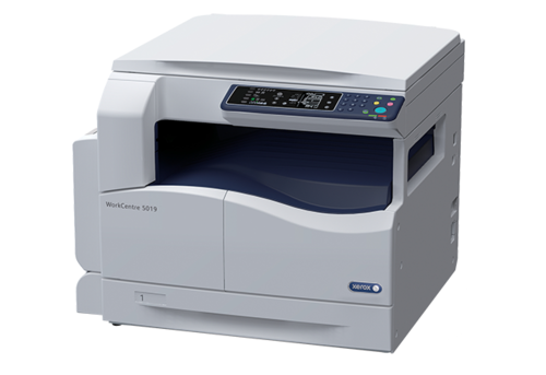 XEROX WORKCENTRE 5021 DRIVERS FOR MAC