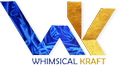 Whimsical Kraft (A Brand Of Techsense Corporation)