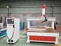 4 Axis CNC Pattern Making Machine
