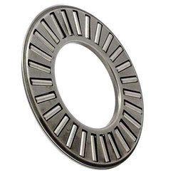 Ball Bearing Chrome Steel Ina Axiel Needle Bearing