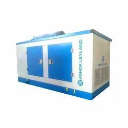 500 kva Bluegen DG Sets