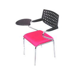 SPS-482 Student Chair