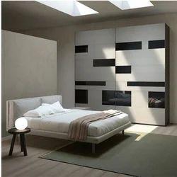 Designer Bed Room
