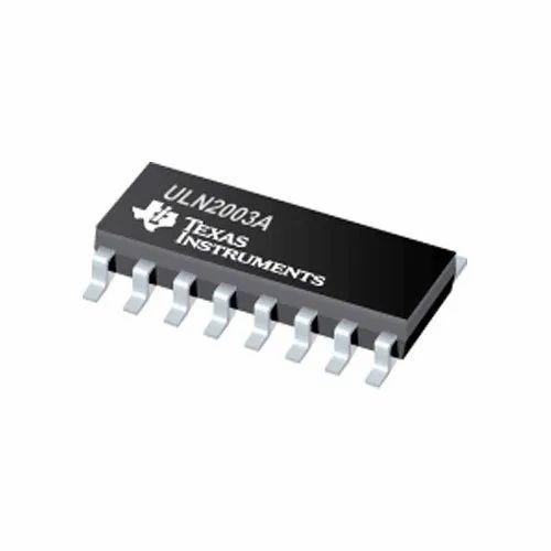 100 pieces Standard Clock Oscillators 8 4.000MHz 3.3V50ppm -10 +70C