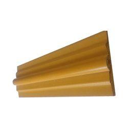 PVC Beading