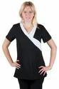 Beauty Parlour Uniform