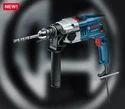 Impact Drill Bosch GSB 20-2 RE Professional