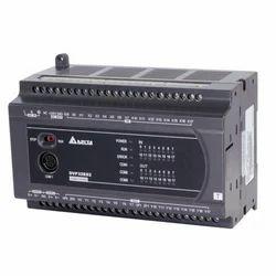 Delta ES2 Series PLC