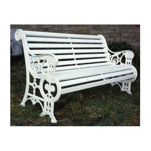 Manufacturer Of Kids Furniture Garden Bench By Wonderland Mangala
