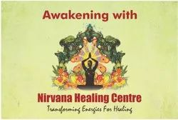 Spiritual Healing Services in India