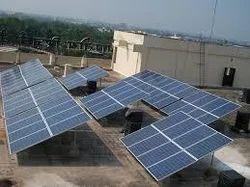 Solar Rooftops In Rajkot Gujarat Solar Rooftops Solar