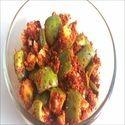 Mango Pickle Masala