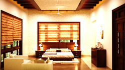 Bedroom Furniture in Thiruvananthapuram, Kerala | Bedroom ...