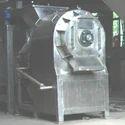 Continue Spinning Machine