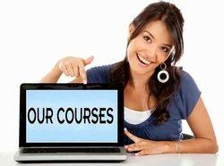 DBA Education