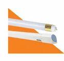 Fighter LED Tube Light