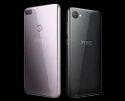 Htc U11 Phones