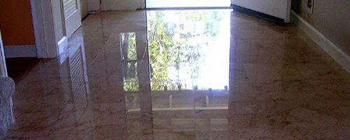 Marble Diamond Polish Marble Floor Polishing Services Techno