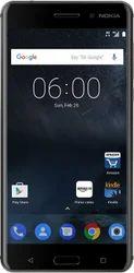 Nokia 6 Phones