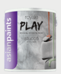 Royale Play