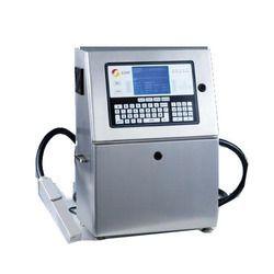 Inkjet Batch Coding Machine Manufacturers Suppliers