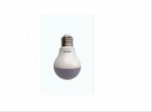 Led Lighting Products Bulb Manufacturer From Bengaluru