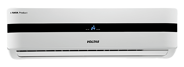 Voltas 1.4 Ton 3 Star Split Air Conditioner, 173 IZI
