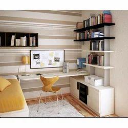 Delicieux Study Room Interior
