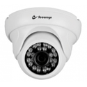 2 MP Dome Secureye HD 3.6mm Fiber CCTV Camera FALCON  AHDC2MDSAD1