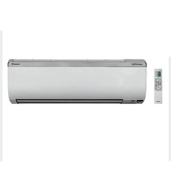 JTKJ50 Daikin Split Air Conditioner, Airflow Rate: 14.5 M3/min