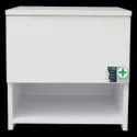 ELMEASURE EL-CLEAiR UV Sterilization Box