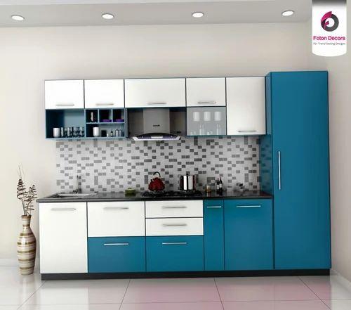 Prime Modular Kitchen Interior Design Ideas Lukepblogthenellocom