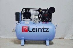 Air Compressors Service