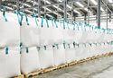 Jumbo Bags Export Pallets