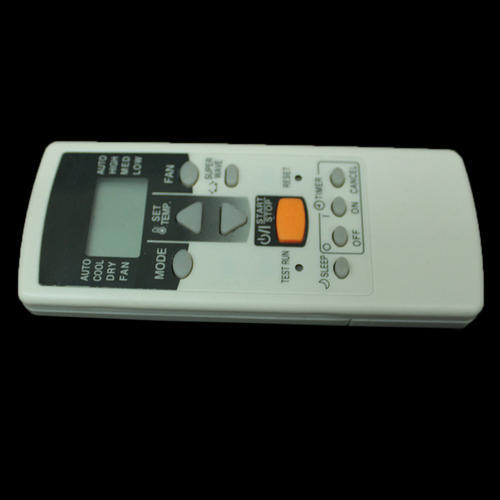 AC Remotes - Ogenral Ac81 Remote Control Manufacturer from New Delhi