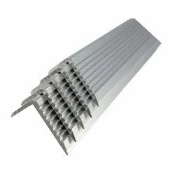 Aluminium Stair Nose