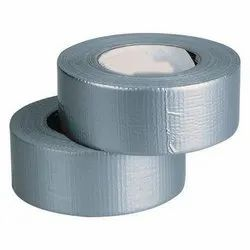 Brand: Prime Duct & Book Binding Tape