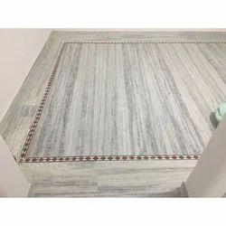 Arna Marble Tile