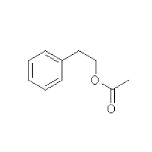 Phenyl Ethyl Acetate, Packaging Type: Hm-hdpe Barrals