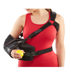 Donjoy Elbow Support