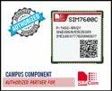 Simcom SIM7600CE 4G Module