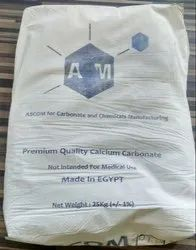 ASCOM 60 Calcium Carbonate