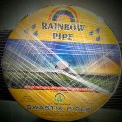 RAIN HOSE PIPE
