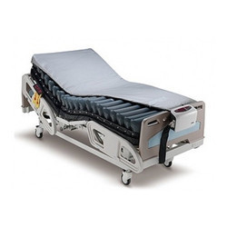 Apex Pressure Redistribution System Air Bed