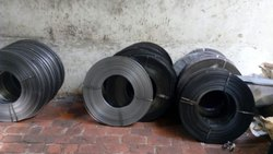 Mild Steel Corrugated Fasteners