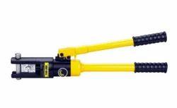 Sibass Crimping Tool - SE-YQK-300A