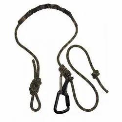 Lineman's Belt