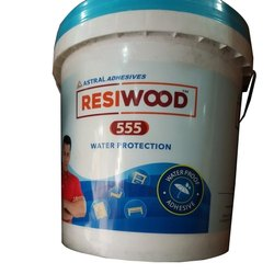 Water Protection Adhesive